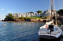 Acadia-Bar-Harbor-Inn-Tour-Lodging-Thumb
