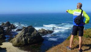 California: Sonoma Wine Country & Coast