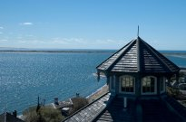 Cape-Cod-Lands-End-Inn-Tour-Lodging-Thumb