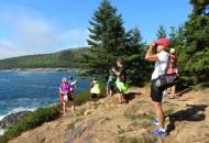 Maine-bike-tours-hike-Acadia-600x800