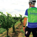 Niagara Wine Country Bike Tour