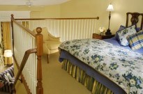 Niagara-Wine-Inn-on-the-Twenty-Tour-Lodging-Thumb