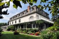 The Oban Inn, Niagara-on-the-Lake