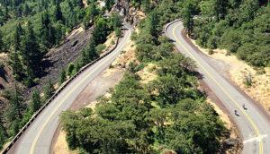 Oregon: Columbia Gorge
