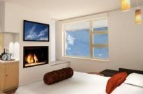 Ottawa-Hotel-Vermont-Tour-Lodging-Thumb