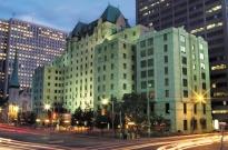 Ottawa-Lord-Elgin-Hotel-Tour-Lodging-Thumb