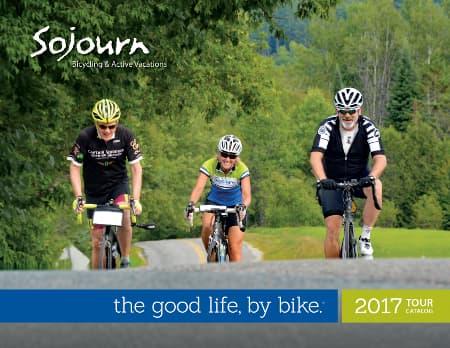 sojourn-2017-bike-tour-catalog-cover-450x350