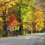 Sojourn-Bike-Tours-Vermont-Fall-roadies