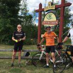 Vermont Bike & Brew