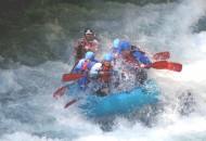 Sojourn-Oregon-bike-tour-rafting-600x800
