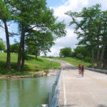 Texas Hill Country Bike Tour