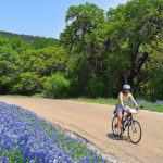 Sojourn Texas Bike Tours