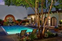 Texas-Omni-La-Mansion-Tour-Lodging-Thumb