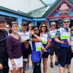 VT Bike and Brew Tour