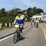 Cape Cod Bike Tour