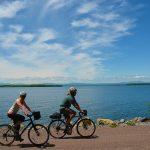 Canada: Montreal Bike Tour