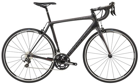 Sojourn Bicycle Tours 2016 road bikes