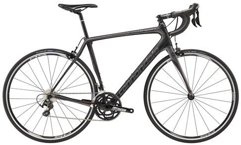 Bikes & Equipment - Sojourn Bike Tours