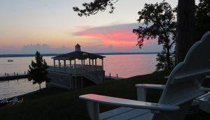 Upstate New York: Finger Lakes