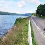 New York: Finger Lakes Bike Tour