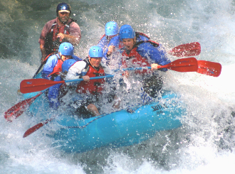 Sojourn-Oregon-bike-tours-rafting-330x245