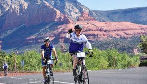 Northern Arizona: Prescott & Sedona