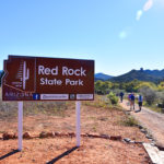 Northern Arizona Prescott & Sedona Bike Tour