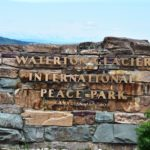 Glacier National Park & Waterton Lakes