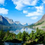 Glacier National Park Bike Tours