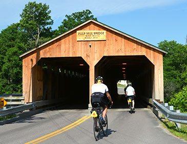 Bike Tours Bicycle Vacations Bike Trips Cycling