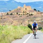 Spain: Basque Country and Rioja Wine Region Bike Tour