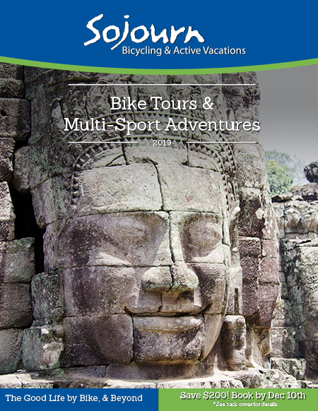 Sojourn-2019-Bike-Tour-Catalog-Cover