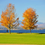 lake-champlain-foliage