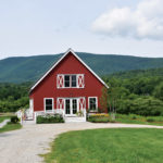 Southern Vermont