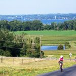 Finger Lakes Bike Tour