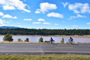 Sojourn Bike Tours