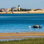 Cape Cod Bike Tour