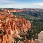 Utah National Parks- Bryce and Zion Bike Tour