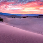 Sunrise-at-Mesquite-Dunes-509141151_4256x2832