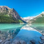 Lake-Louise-481482982_7360x4912
